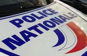 Lot-et-Garonne : Armé d'un pistolet semi-automatique, il tire en l'air et menace de tuer tout le monde