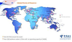 resources telecom americas global cdn coverage map map global wavelength service map map national fiber network map map