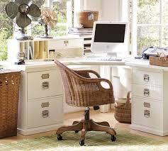 Corner Desks 1  D