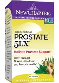 <b>Prostate 5Lx</b> (60 Softgels) | Tamarind benefits, Health, <b>Natural</b> health