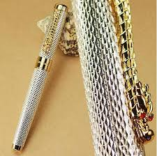 <b>Jinhao</b> Fountain Pens Coupons, Promo Codes & Deals 2019 | Get ...