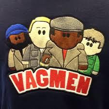 """VAGMEN GROUP on Twitter: """"new on the firm #vagmen ..."""
