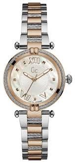 Купить Наручные <b>часы</b> Gc Y18002L1 по низкой цене с доставкой ...