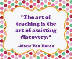 Teaches Quotes. QuotesGram