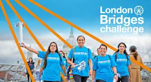 <b>London Bridges</b> Challenge 2020 | Diabetes <b>UK</b>