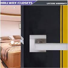 Elagnet <b>European Zinc Alloy</b> Simple Handle Wardrobe Drawer Door ...