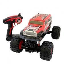 Купить <b>радиоуправляемые игрушки</b> в Москве - большой выбор ...