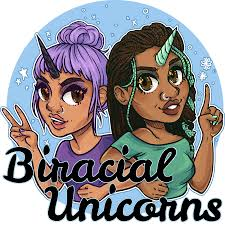 Biracial Unicorns