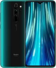Купить ... - Xiaomi смартфоны в интернет магазине Связной