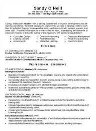 here is preview of this free sample teacher resume here on this page  you will sample teacher resume