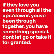 Relationships Instagram Quotes   Smart Talk About Love via Relatably.com