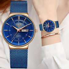 <b>SUNKTA Women</b>-watches Store - Amazing prodcuts with exclusive ...