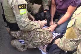 Наркотики, обман и пытки: как горстку людей связали в ...