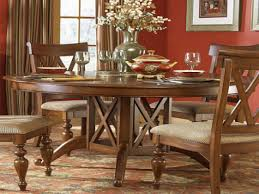 Round Table Dining Room Sets Trendy Dining Room Tables Contemporary Dining Room Table Sets