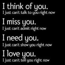 Sad Breakup on Pinterest | Sad Breakup Quotes, Heartbreak Poems ...