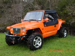 Reeper Utility Vehicles for Sale ME