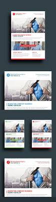 corporate business flyer psd template pik psd corporate business flyer psd template
