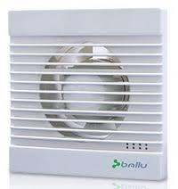 <b>Вентилятор</b> BN-100-120-150 <b>Ballu</b> купить бытовой <b>вытяжной</b> ...
