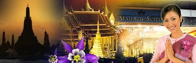 <b>Majestic</b> Suites Nana Hotel Bangkok, Hotel near BTS on Sukhumvit ...