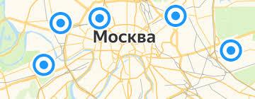 «<b>Стул</b> L2R» — <b>Стулья</b>, табуретки — купить на Яндекс.Маркете