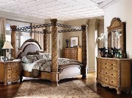 ashley furniture bedroom sets ashley furniture bedroom photo 2