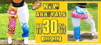 KnowFashionStyle | Wholesale Shoes,Wholesale <b>Clothing</b>, Cheap ...