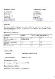 best resume writing services rated   Roman numerals homework help bosgugel tk