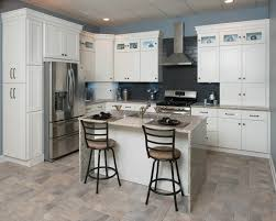 white shaker cabinets img cabinet
