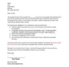 sample resume for nurse anesthetist   healthcare news  information    kathy hilden  rn resume  middot  nursing student