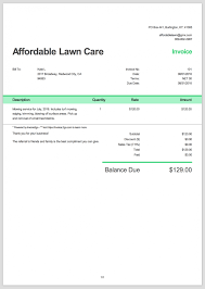 auto repair invoice template consulting sample service pr how to create a professional invoice sample templates template pdf invoice sample template template large