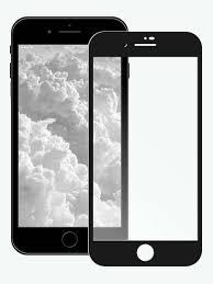 <b>Стекло защитное</b> для IPhone 7,7S,8,8S, SE 2020 полноэкранное ...