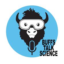 Buffs Talk Science