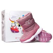 Интернет-магазин <b>Ботинки Фламинго</b> 92d-nq-1510 <b>ботинки</b> для ...