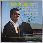 Greatest Hits album by Roy Drusky