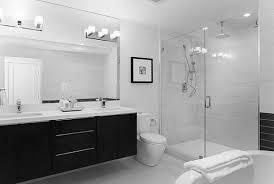top cool bathroom light interior decorating ideas best unique amazing contemporary bathroom vanity lighting