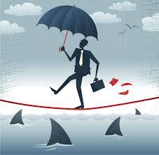 risk management,ความเสี่ยง