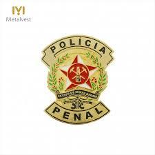 Resultado de imagem para POLICIA PENAL