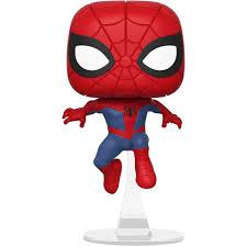 Синий spider man 1: каталог с ценами и фото