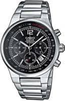 <b>Casio EF</b>-<b>500D</b>-<b>1A</b> – купить наручные <b>часы</b>, сравнение цен ...