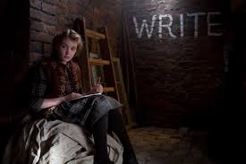 17 best images about the book thief a child 17 best images about the book thief a child trailers and book thief quotes