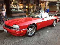 the red convertible essayerdrich s the red convertible essay   essaymania com  ""