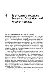 Conclusion and recommendations in dissertation   durdgereport       Home   FC  Conclusion and recommendations in dissertation