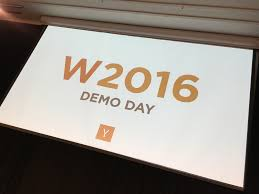 california revenues 351 million lower than expected all 60 startups that launched at y combinator winter 2016 demo day 1 techcrunch