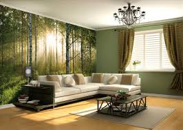 liberty bedroom wall mural:  images about wall murals amp wall paper on pinterest nature d wedding anniversary wishes and tiger wallpaper