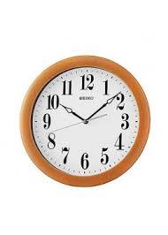 <b>Настенные часы Seiko</b> – купить в интернет магазине ...