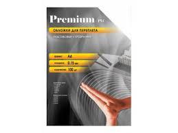 Купить расходный материал <b>Office Kit</b> PCA400150, 0.15мм по ...