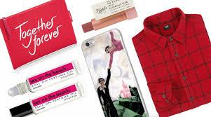 45 подарков ко Дню святого Валентина не дороже 1500 рублей