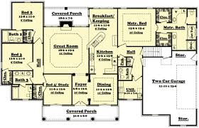 4 bedroom mansion house plans 2016 bedroom house plans