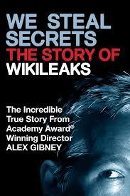 Nós Roubamos Segredos: A História do WikiLeaks – Legendado