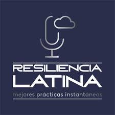 Resiliencia Latina